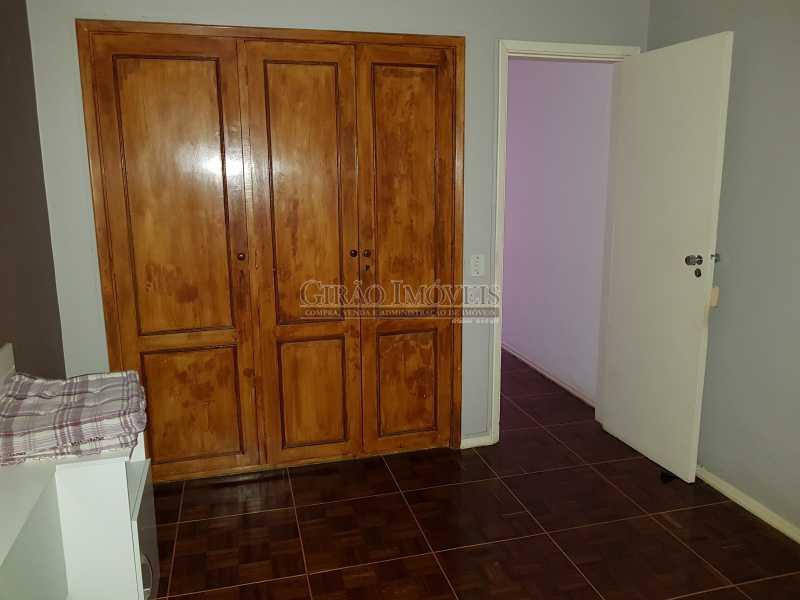 20180711_142528 - Apartamento À Venda - Copacabana - Rio de Janeiro - RJ - GIAP30873 - 18