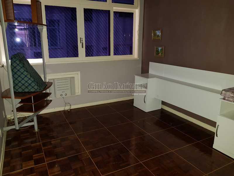 20180711_142513 - Apartamento À Venda - Copacabana - Rio de Janeiro - RJ - GIAP30873 - 19