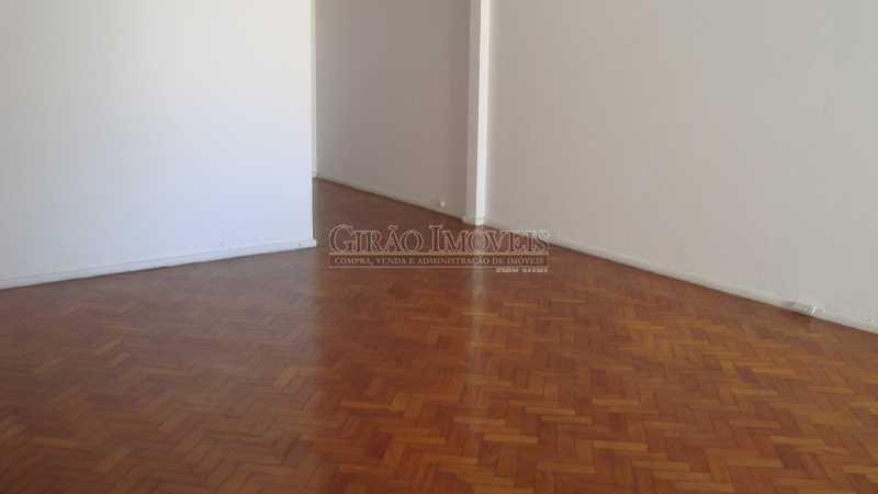 3 - Apartamento à venda Rua Júlio de Castilhos,Copacabana, Rio de Janeiro - R$ 1.790.000 - GIAP30879 - 6