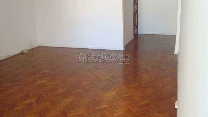 4 - Apartamento à venda Rua Júlio de Castilhos,Copacabana, Rio de Janeiro - R$ 1.790.000 - GIAP30879 - 7
