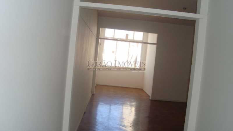 5 - Apartamento à venda Rua Júlio de Castilhos,Copacabana, Rio de Janeiro - R$ 1.790.000 - GIAP30879 - 8