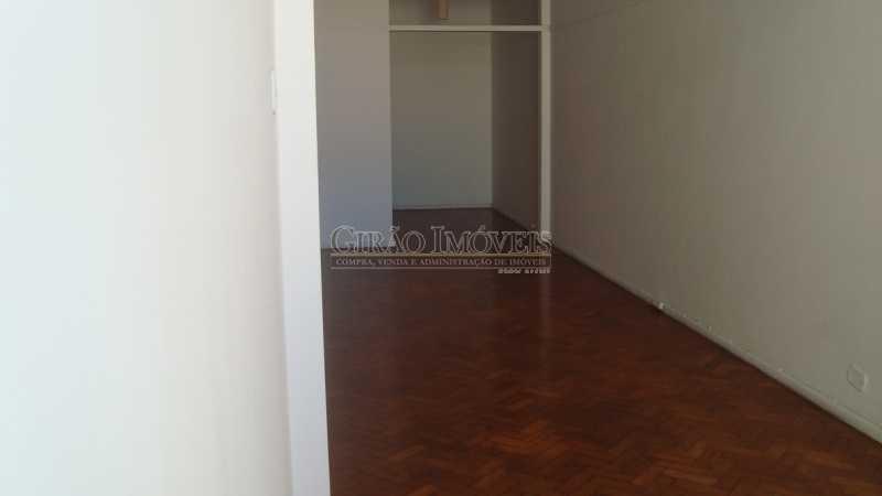 7 - Apartamento à venda Rua Júlio de Castilhos,Copacabana, Rio de Janeiro - R$ 1.790.000 - GIAP30879 - 10