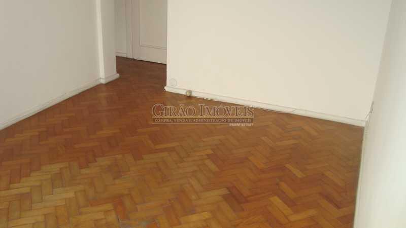 10 - Apartamento à venda Rua Júlio de Castilhos,Copacabana, Rio de Janeiro - R$ 1.790.000 - GIAP30879 - 13