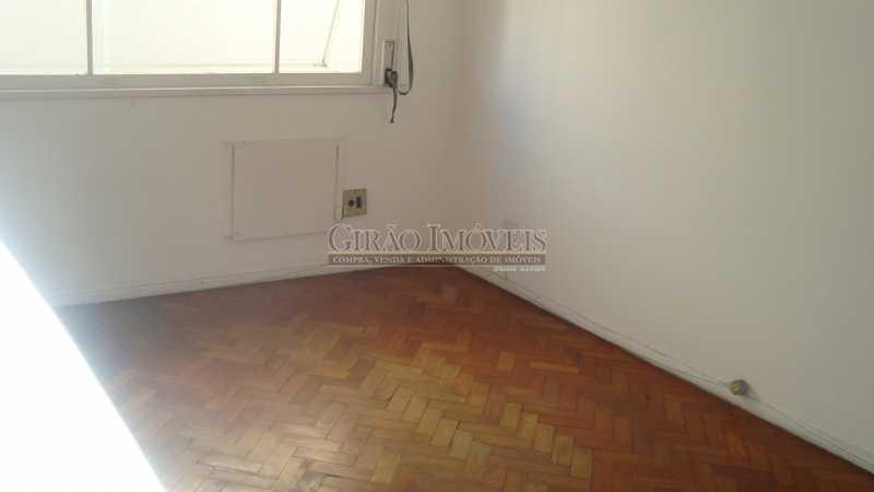 11 - Apartamento à venda Rua Júlio de Castilhos,Copacabana, Rio de Janeiro - R$ 1.790.000 - GIAP30879 - 14