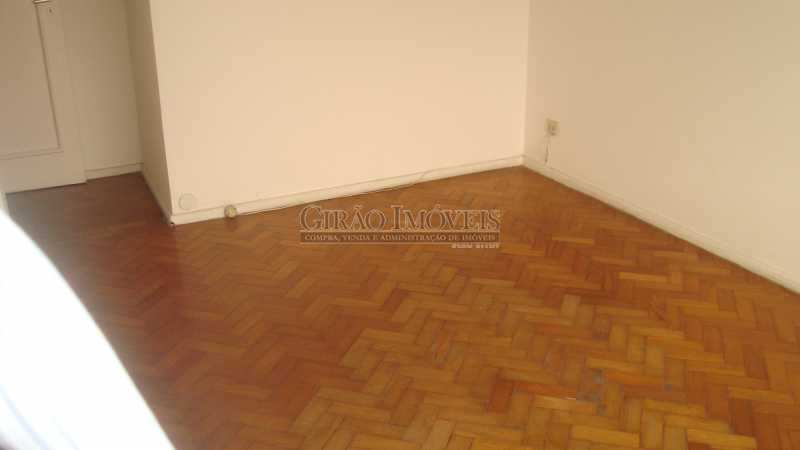 12 - Apartamento à venda Rua Júlio de Castilhos,Copacabana, Rio de Janeiro - R$ 1.790.000 - GIAP30879 - 15