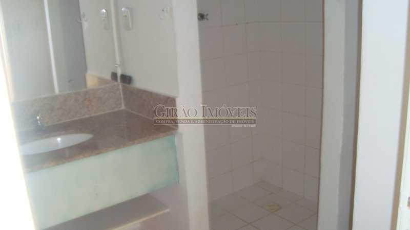 13 - Apartamento à venda Rua Júlio de Castilhos,Copacabana, Rio de Janeiro - R$ 1.790.000 - GIAP30879 - 16
