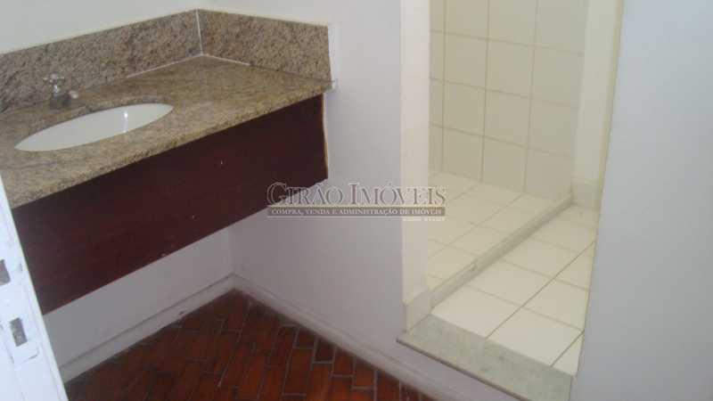 14 - Apartamento à venda Rua Júlio de Castilhos,Copacabana, Rio de Janeiro - R$ 1.790.000 - GIAP30879 - 17
