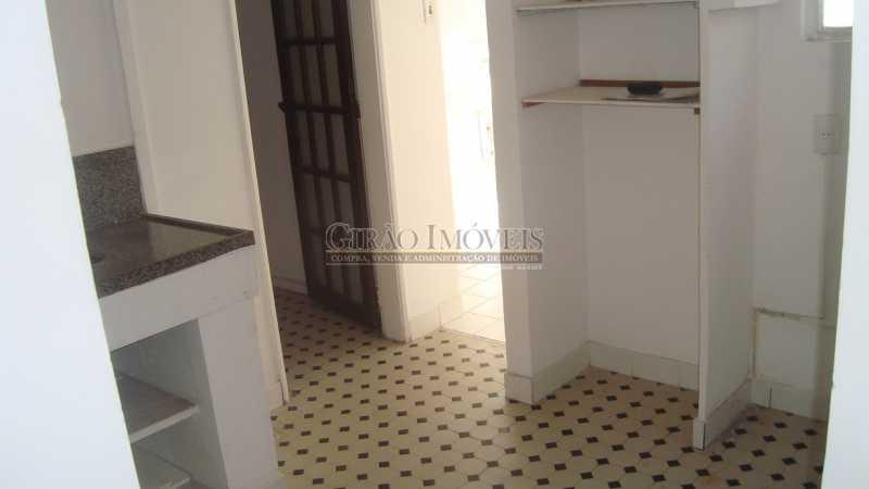 16 - Apartamento à venda Rua Júlio de Castilhos,Copacabana, Rio de Janeiro - R$ 1.790.000 - GIAP30879 - 19