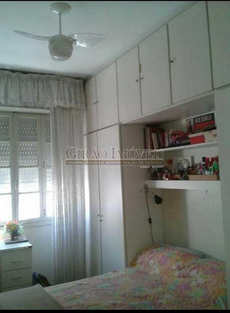 WhatsApp Image 2018-04-19 at 1 - Apartamento 3 quartos à venda Copacabana, Rio de Janeiro - R$ 996.000 - GIAP30884 - 5