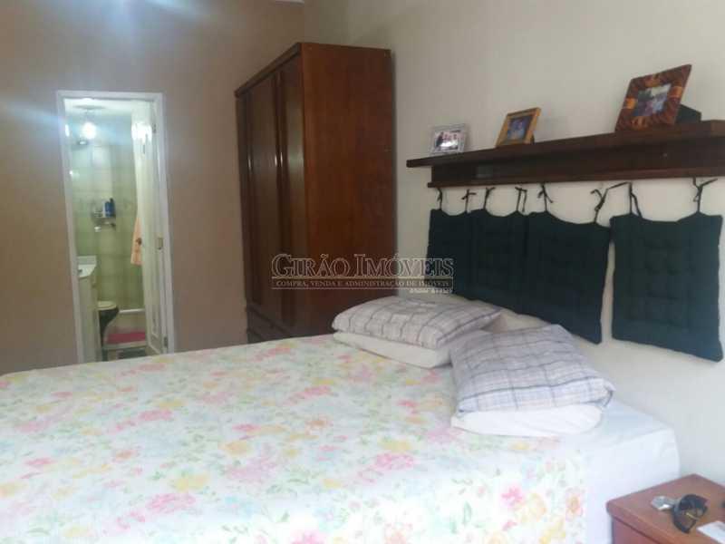WhatsApp Image 2018-04-19 at 1 - Apartamento 3 quartos à venda Copacabana, Rio de Janeiro - R$ 996.000 - GIAP30884 - 8