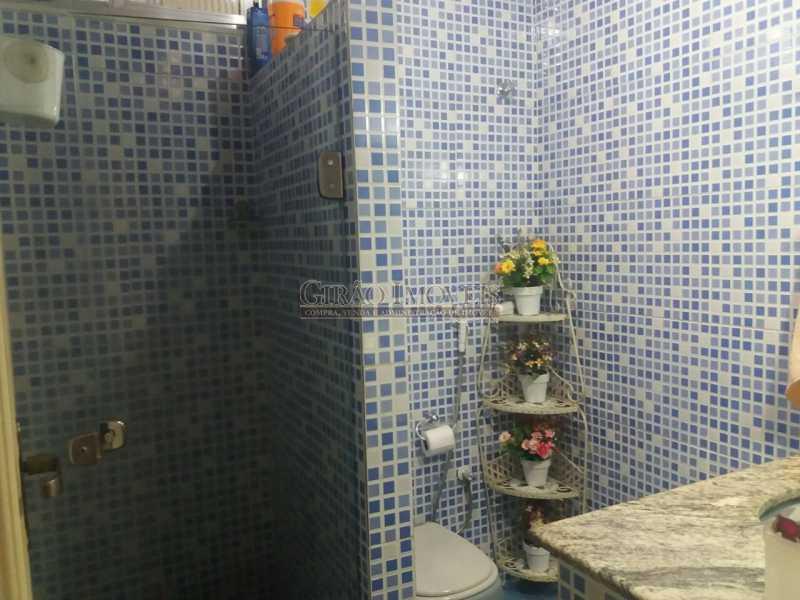 WhatsApp Image 2018-04-19 at 1 - Apartamento 3 quartos à venda Copacabana, Rio de Janeiro - R$ 996.000 - GIAP30884 - 11
