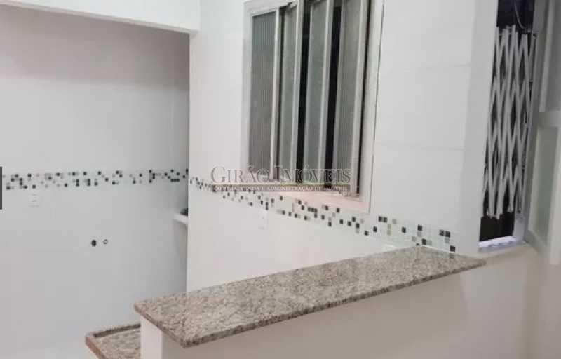4 - Kitnet/Conjugado 42m² à venda Copacabana, Rio de Janeiro - R$ 435.000 - GIKI00186 - 5