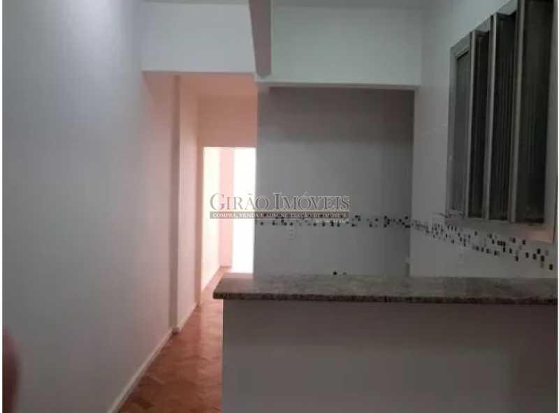 6 - Kitnet/Conjugado 42m² à venda Copacabana, Rio de Janeiro - R$ 435.000 - GIKI00186 - 7