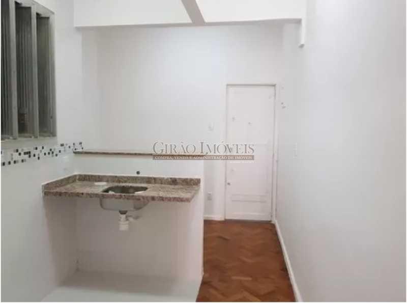 7 - Kitnet/Conjugado 42m² à venda Copacabana, Rio de Janeiro - R$ 435.000 - GIKI00186 - 8