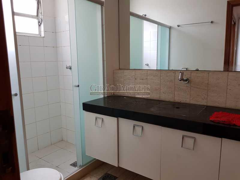 20180803_101338 - Apartamento À Venda - Copacabana - Rio de Janeiro - RJ - GIAP30886 - 15
