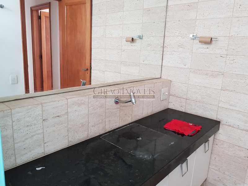20180803_101325 - Apartamento À Venda - Copacabana - Rio de Janeiro - RJ - GIAP30886 - 16