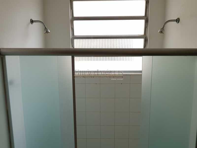 20180803_101312 - Apartamento À Venda - Copacabana - Rio de Janeiro - RJ - GIAP30886 - 14