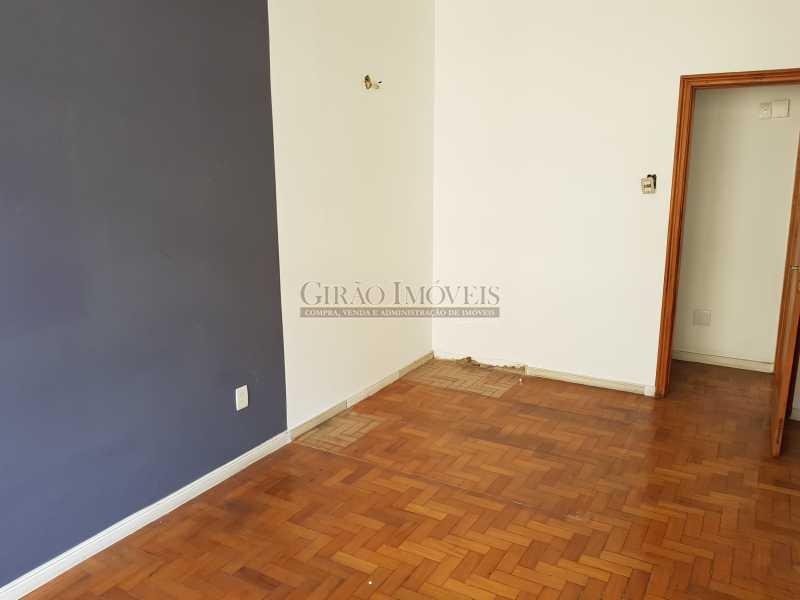 20180803_101222 - Apartamento À Venda - Copacabana - Rio de Janeiro - RJ - GIAP30886 - 9
