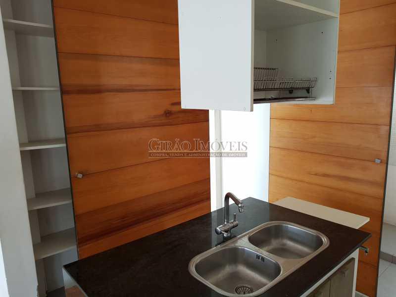20180803_101117 - Apartamento À Venda - Copacabana - Rio de Janeiro - RJ - GIAP30886 - 22
