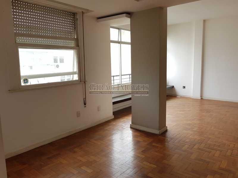 20180803_101055 - Apartamento À Venda - Copacabana - Rio de Janeiro - RJ - GIAP30886 - 3