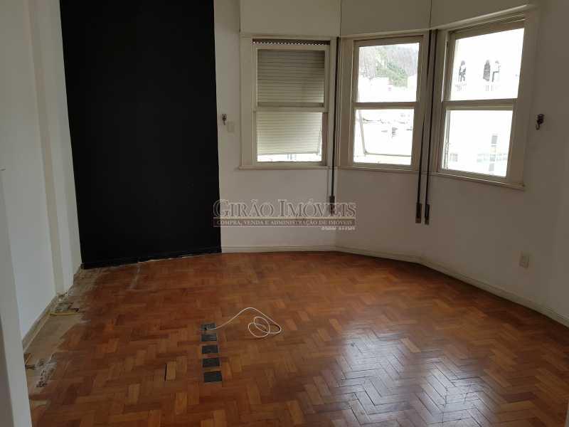20180803_101013 - Apartamento À Venda - Copacabana - Rio de Janeiro - RJ - GIAP30886 - 17