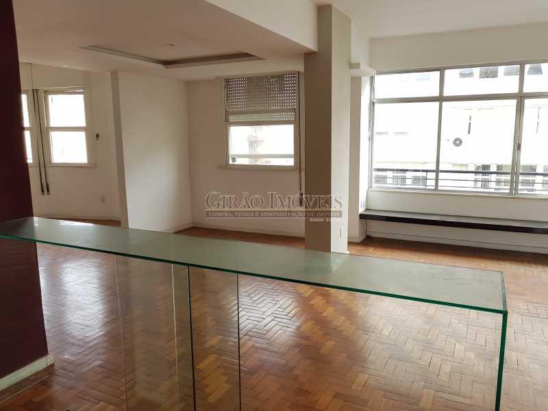 20180803_100957 - Apartamento À Venda - Copacabana - Rio de Janeiro - RJ - GIAP30886 - 1