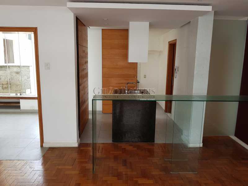 20180803_100912 - Apartamento À Venda - Copacabana - Rio de Janeiro - RJ - GIAP30886 - 5