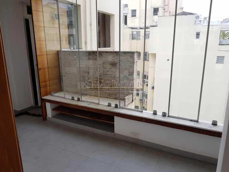 20180803_100856 - Apartamento À Venda - Copacabana - Rio de Janeiro - RJ - GIAP30886 - 24