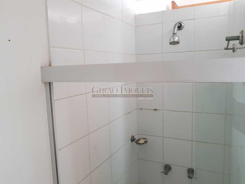 20180803_100821 - Apartamento À Venda - Copacabana - Rio de Janeiro - RJ - GIAP30886 - 20
