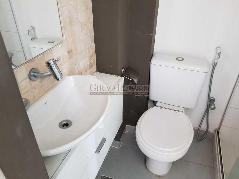20180803_100813 - Apartamento À Venda - Copacabana - Rio de Janeiro - RJ - GIAP30886 - 21