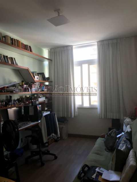 2. - Apartamento À Venda - Copacabana - Rio de Janeiro - RJ - GIAP30890 - 3