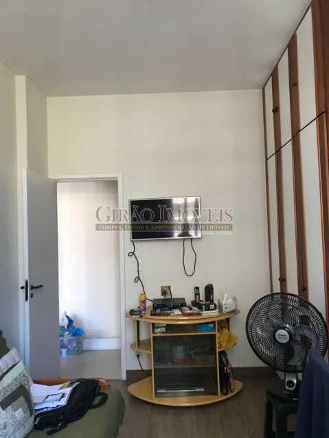 3. - Apartamento À Venda - Copacabana - Rio de Janeiro - RJ - GIAP30890 - 4