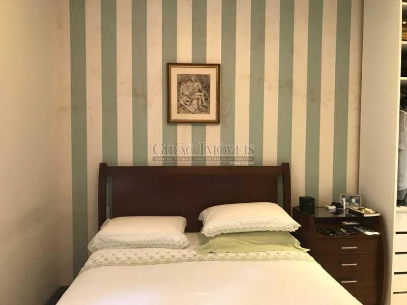 5. - Apartamento À Venda - Copacabana - Rio de Janeiro - RJ - GIAP30890 - 6