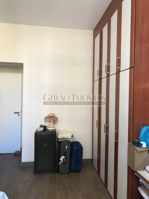 6. - Apartamento À Venda - Copacabana - Rio de Janeiro - RJ - GIAP30890 - 7