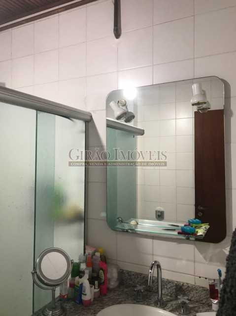 9. - Apartamento À Venda - Copacabana - Rio de Janeiro - RJ - GIAP30890 - 10
