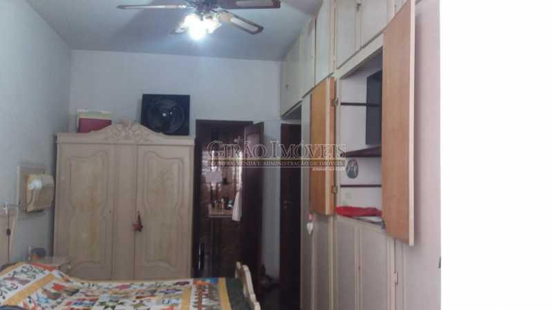 7 - Apartamento à venda Rua Aires Saldanha,Copacabana, Rio de Janeiro - R$ 1.700.000 - GIAP40188 - 8
