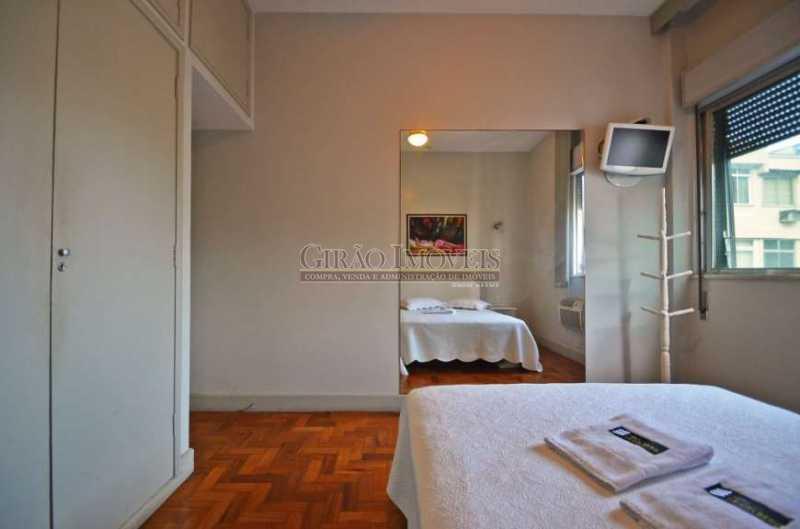 3d97fe64a6bcab2a95e211c446e64a - Cobertura À Venda Rua Miguel Lemos,Copacabana, Rio de Janeiro - R$ 1.750.000 - GICO40051 - 8