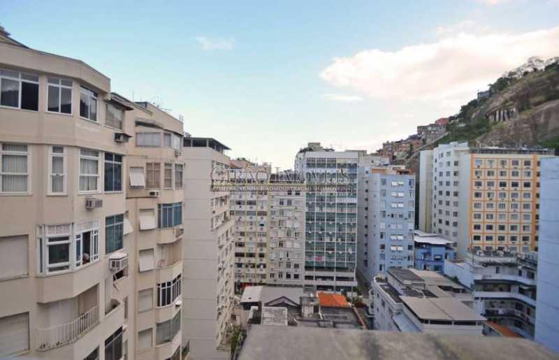 27dbb6926f904d89d625a40d95b37e - Cobertura À Venda Rua Miguel Lemos,Copacabana, Rio de Janeiro - R$ 1.750.000 - GICO40051 - 26