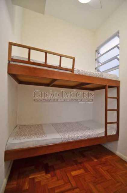 46aa4d423f99bfb5858d341d54a795 - Cobertura À Venda Rua Miguel Lemos,Copacabana, Rio de Janeiro - R$ 1.750.000 - GICO40051 - 25