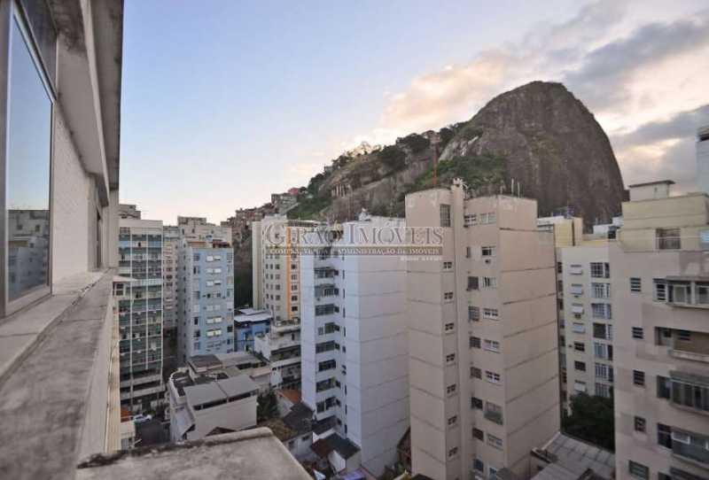 71d5ba0e6e2f8b0463199ff4307918 - Cobertura À Venda Rua Miguel Lemos,Copacabana, Rio de Janeiro - R$ 1.750.000 - GICO40051 - 27