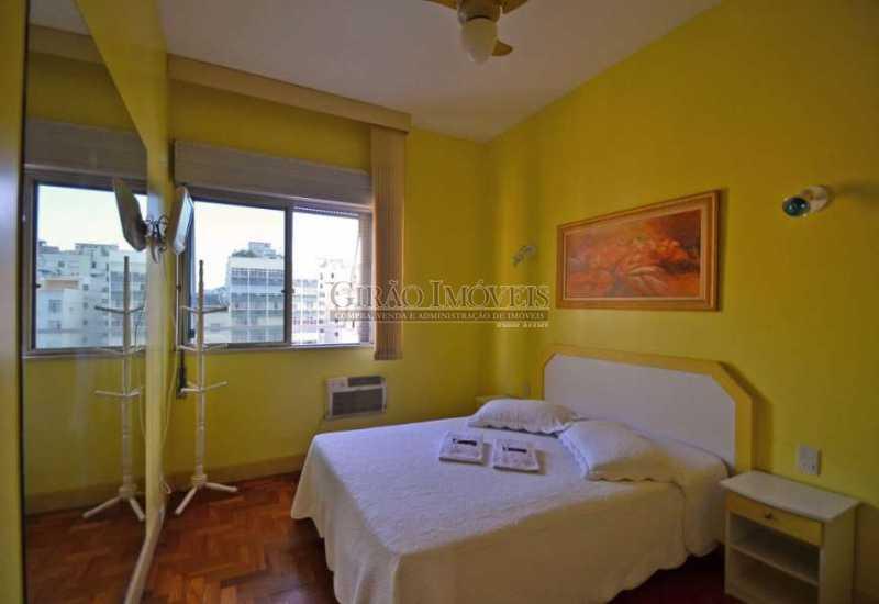 c11acf58b46f5544d2fee857c9151e - Cobertura À Venda Rua Miguel Lemos,Copacabana, Rio de Janeiro - R$ 1.750.000 - GICO40051 - 18