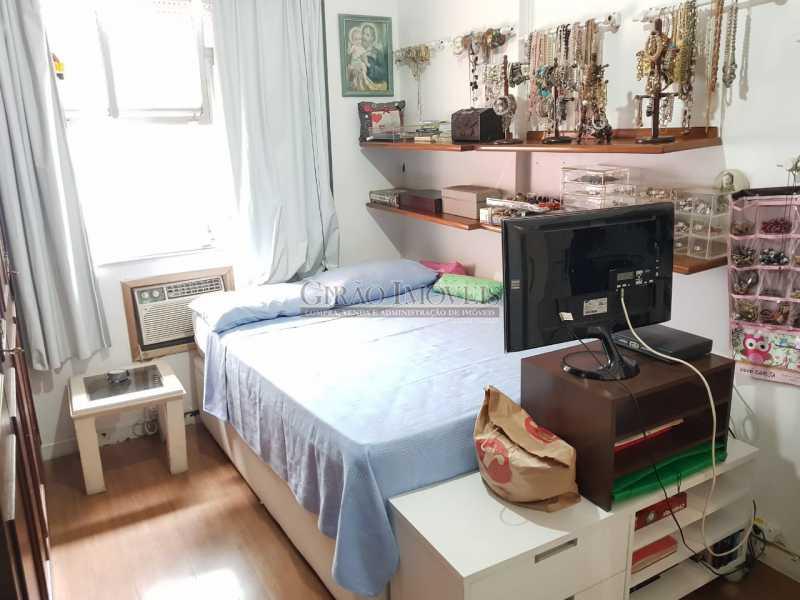 WhatsApp Image 2018-08-08 at 1 - Apartamento 3 quartos à venda Leblon, Rio de Janeiro - R$ 1.290.000 - GIAP30893 - 10