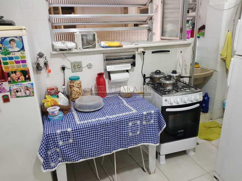 WhatsApp Image 2018-08-08 at 1 - Apartamento 3 quartos à venda Leblon, Rio de Janeiro - R$ 1.290.000 - GIAP30893 - 25