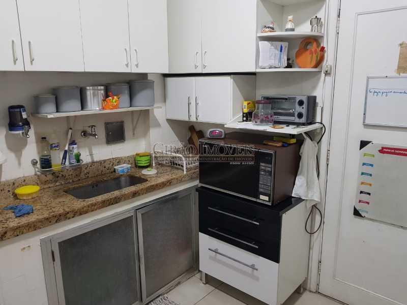 WhatsApp Image 2018-08-08 at 1 - Apartamento 3 quartos à venda Leblon, Rio de Janeiro - R$ 1.290.000 - GIAP30893 - 26