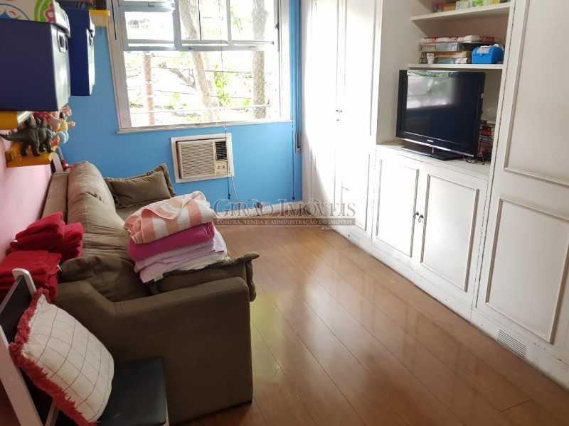 WhatsApp Image 2018-08-08 at 1 - Apartamento 3 quartos à venda Leblon, Rio de Janeiro - R$ 1.290.000 - GIAP30893 - 21