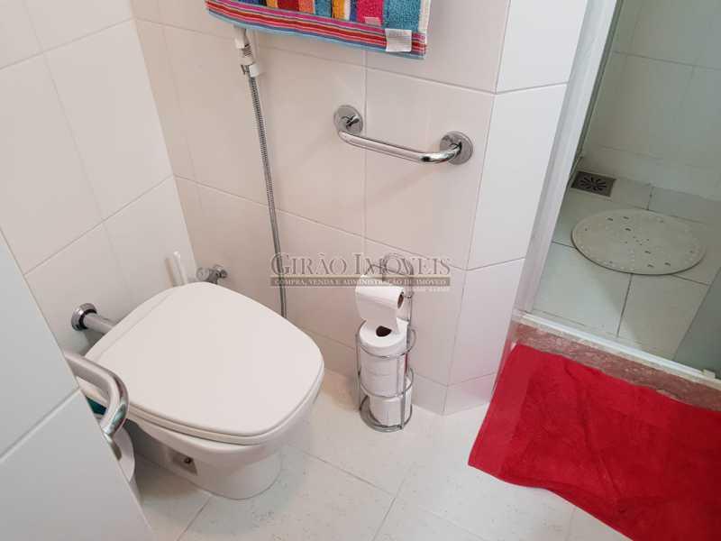 WhatsApp Image 2018-08-08 at 1 - Apartamento 3 quartos à venda Leblon, Rio de Janeiro - R$ 1.290.000 - GIAP30893 - 24