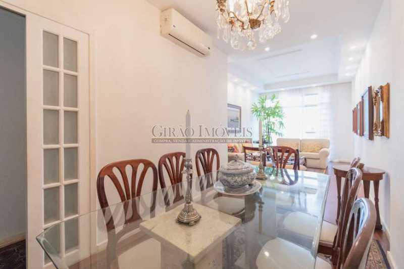 21a75a036d4fb89b38ac45ce67cb7f - Apartamento À Venda - Ipanema - Rio de Janeiro - RJ - GIAP30896 - 5