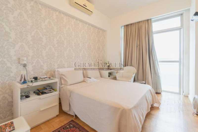 83b204107d36b7b87f98ef007e3d5d - Apartamento À Venda - Ipanema - Rio de Janeiro - RJ - GIAP30896 - 11