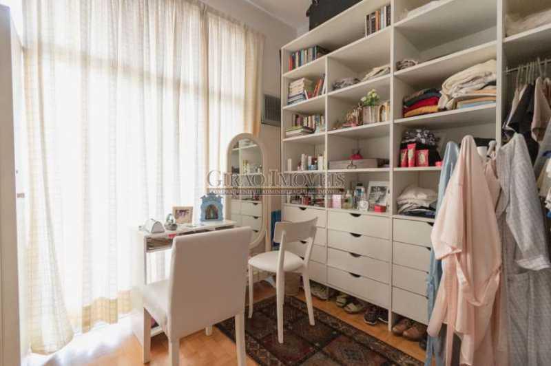 cfeab7f22cb1248eea455145a82edc - Apartamento À Venda - Ipanema - Rio de Janeiro - RJ - GIAP30896 - 13