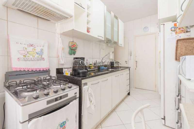 41fbfb0eee57e136c899bae52309e5 - Apartamento À Venda - Ipanema - Rio de Janeiro - RJ - GIAP30896 - 17